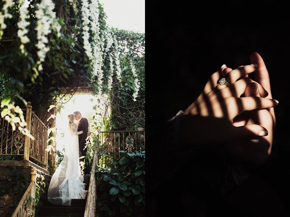 edenstraderphoto-weddingphotographer_1453.jpg