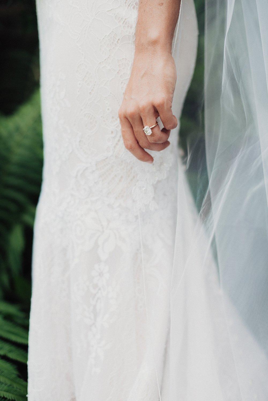 edenstraderphoto-weddingphotographer_1505.jpg