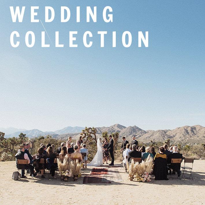 salt-lake-city-wedding-photography.jpeg