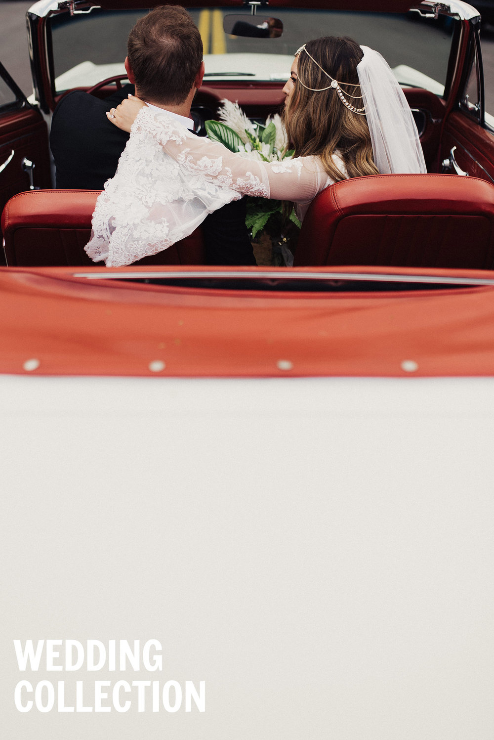 salt-lake-city-wedding-portfolio.jpg