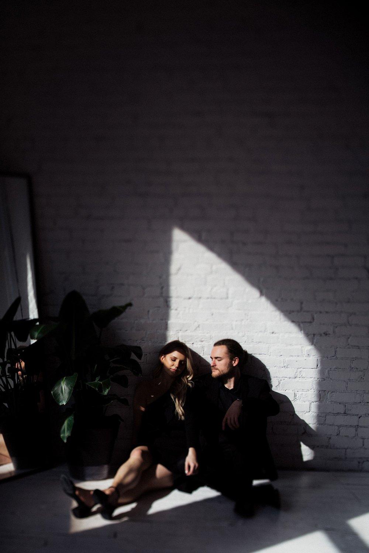 noire-noir-studio-engagements_5017.jpg