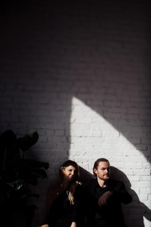 noire-noir-studio-engagements_5018.jpg