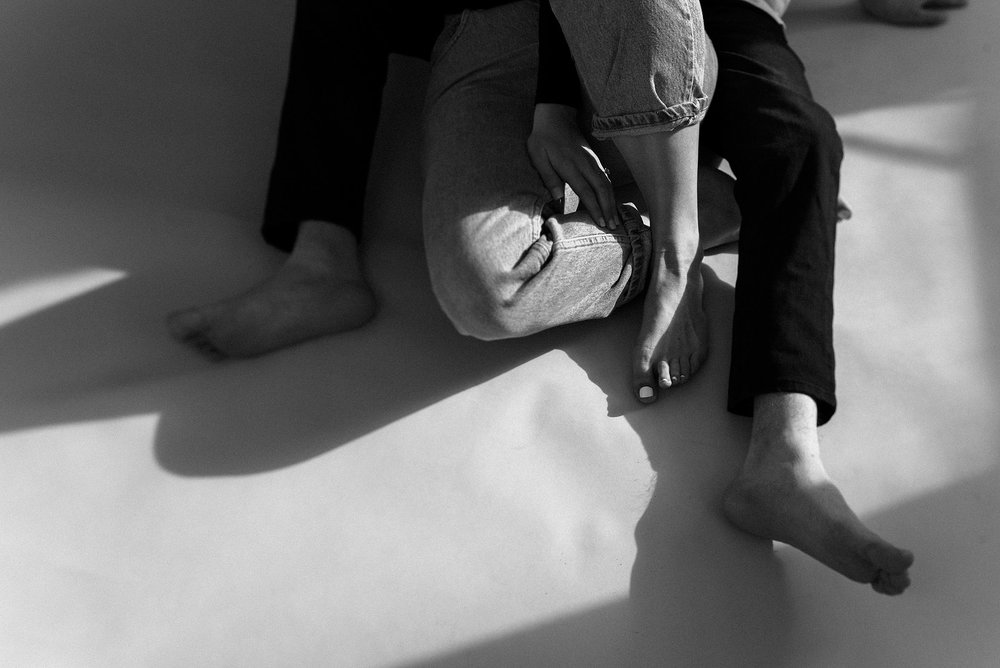 noire-noir-studio-engagements_5024.jpg