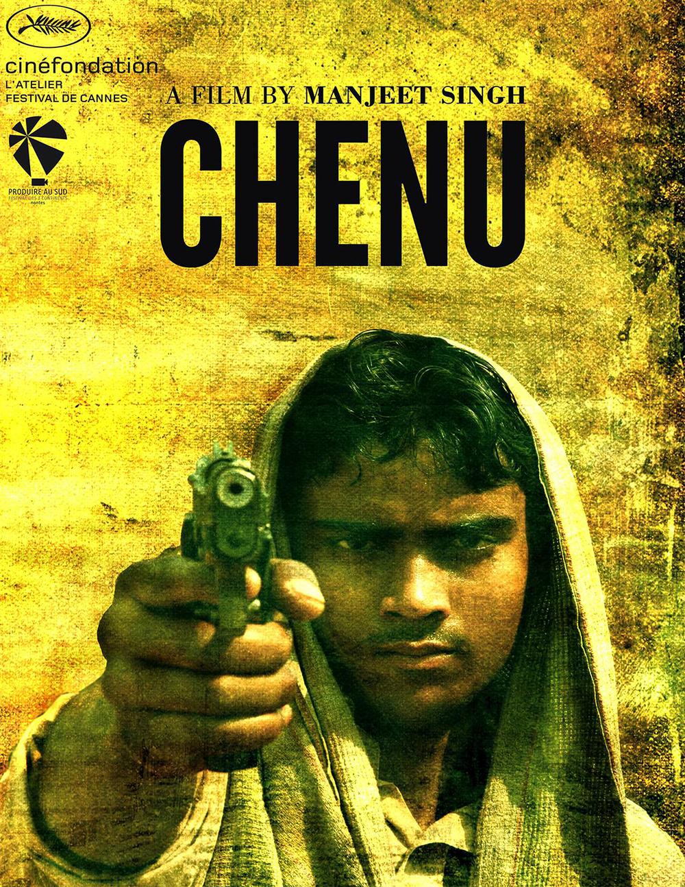 CHENU_image.png