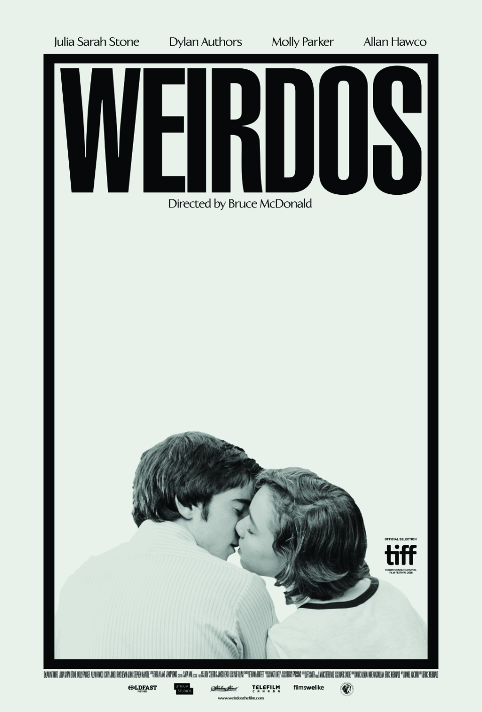 Weirdos Title Treatment.jpg