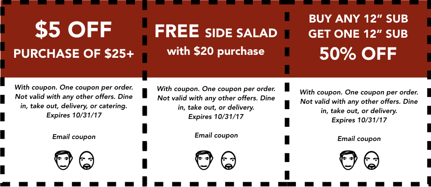 October Coupons.png
