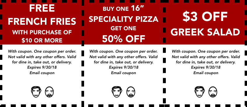 September Coupons.png