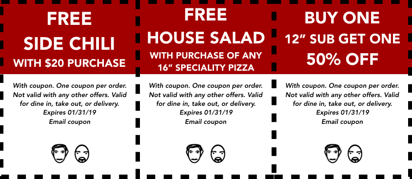 January 2019 coupons.png