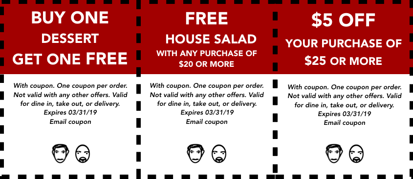 march 2019 coupons.png