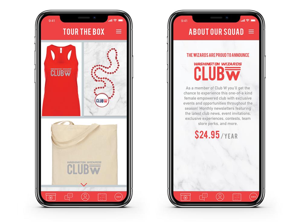 ClubW-iPhone-X-Mockup-3.png