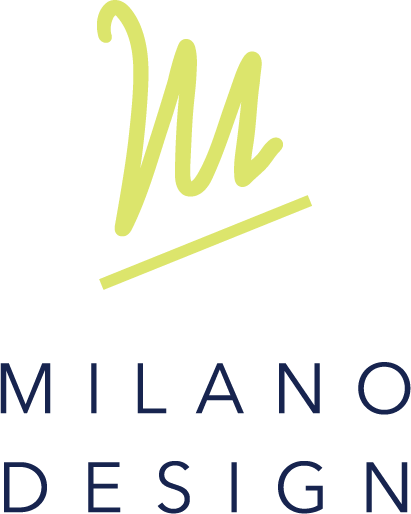 Jennifer Milano Design