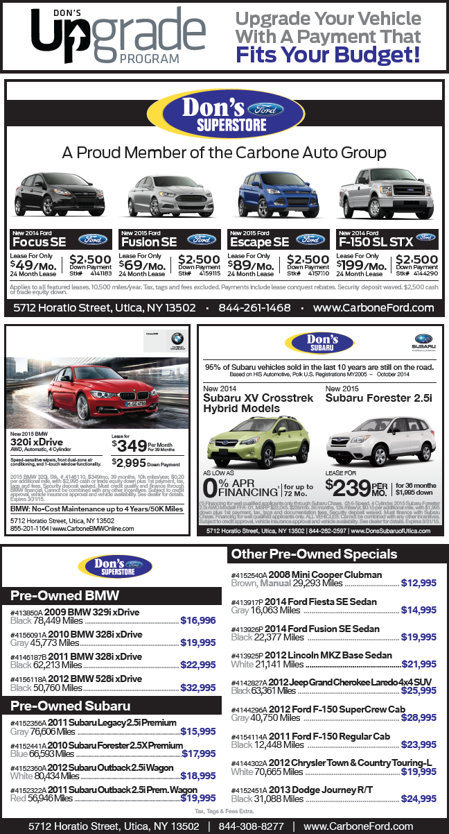 newspaper ad.png