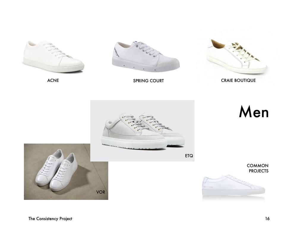 TCP - mens - white sneakers - post 16.jpg