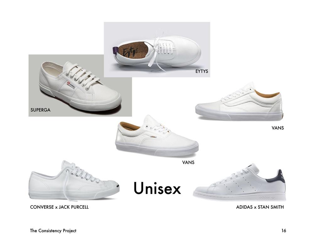 TCP - unisex - white sneakers - post 16.jpg