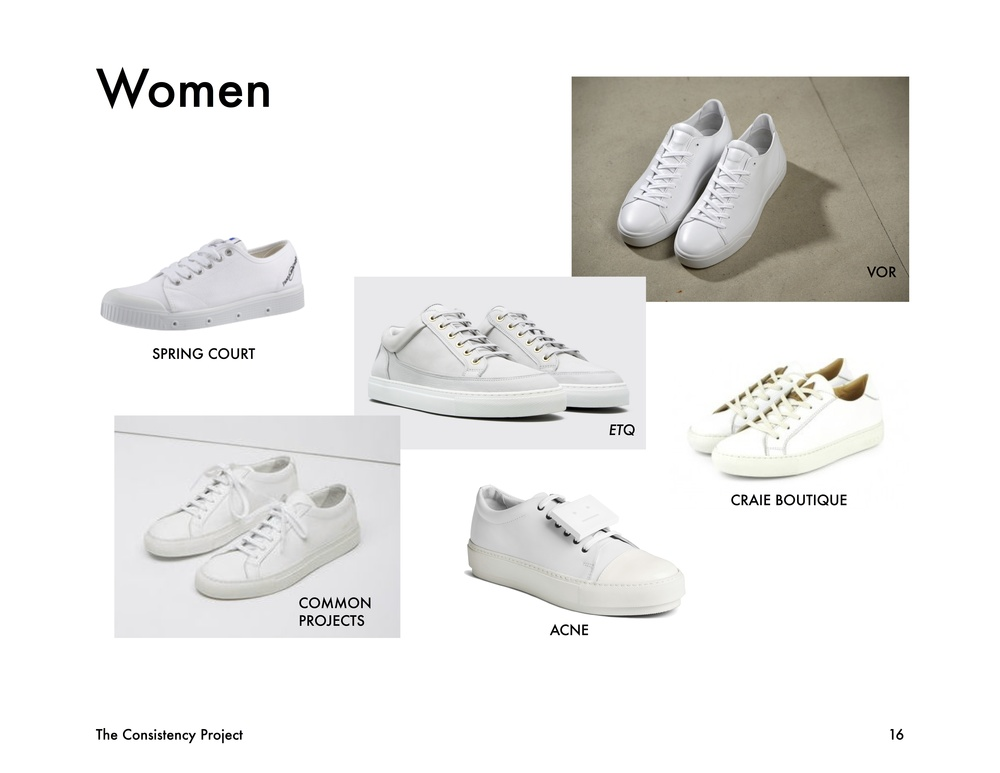 TCP - women - white sneakers - post 16.jpg