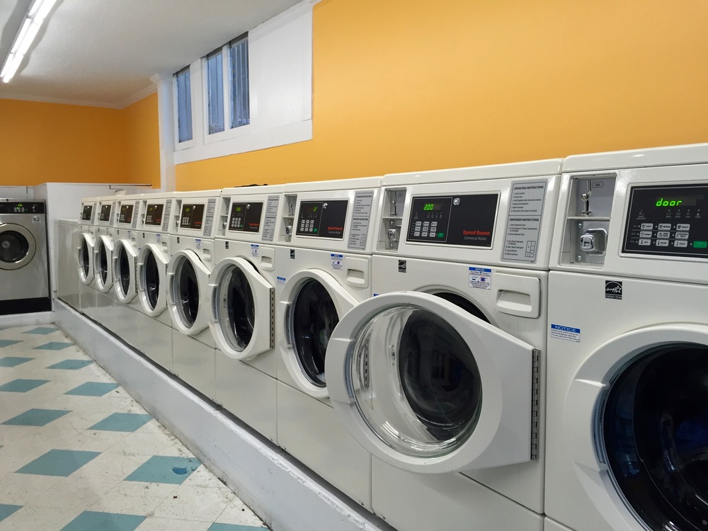 laundry_travel_tcp