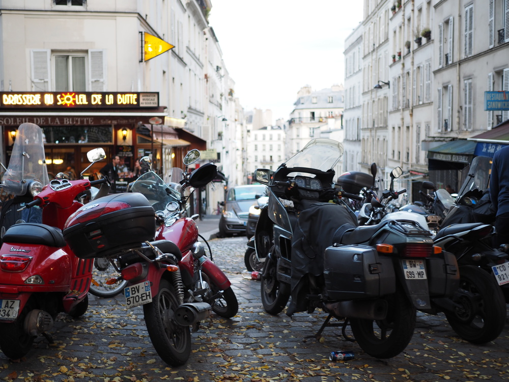 paris_travel_packing.JPG