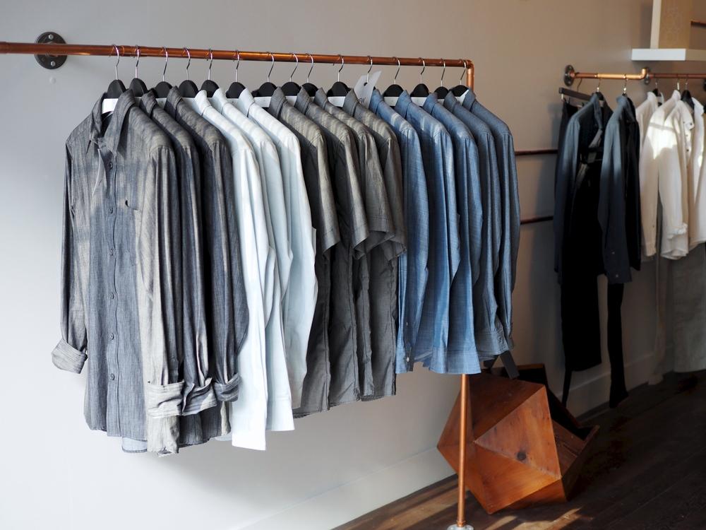 viscera_clothing