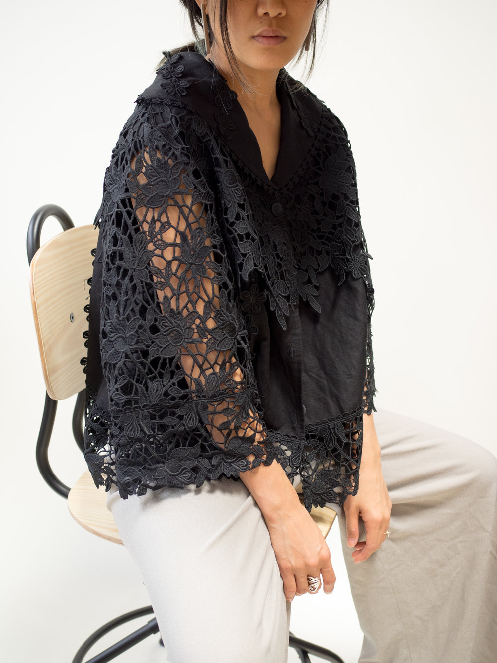 black-lace-embroidered-jacket-2-tcp