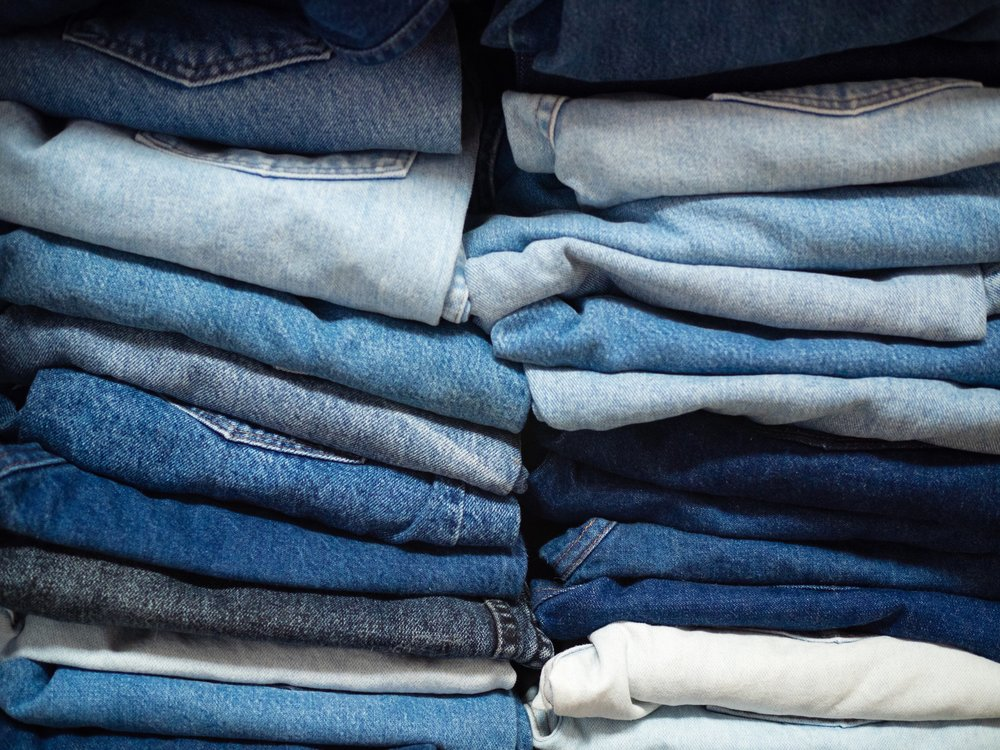 tcp_stacksofdenim_blogpost