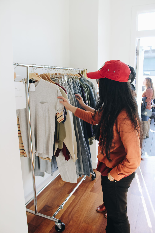 closet_marketplace_tcp