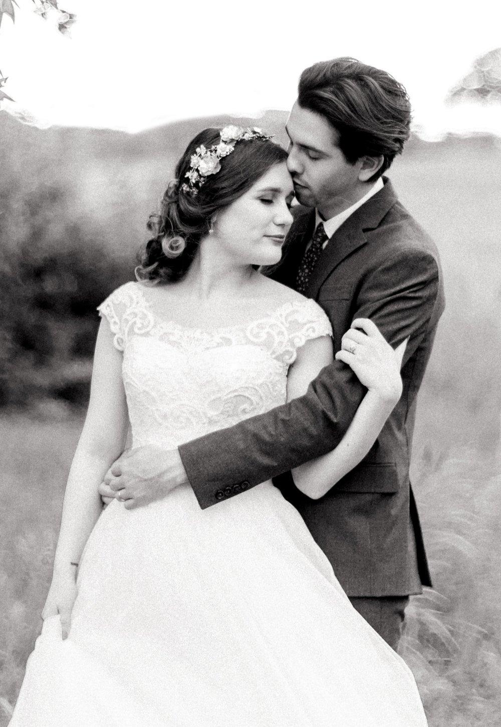 1_Wedding-462-2.jpg