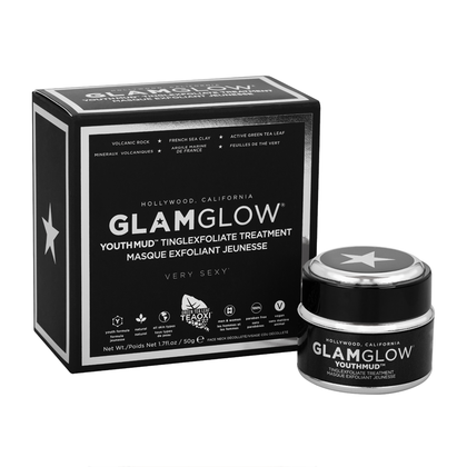 GLAMGLOW_Mud_Mask_50g_1393929526__75615.1418663715.420.420.png