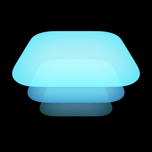 pictorian_logo