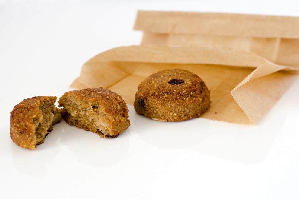 IFcookies2.jpg