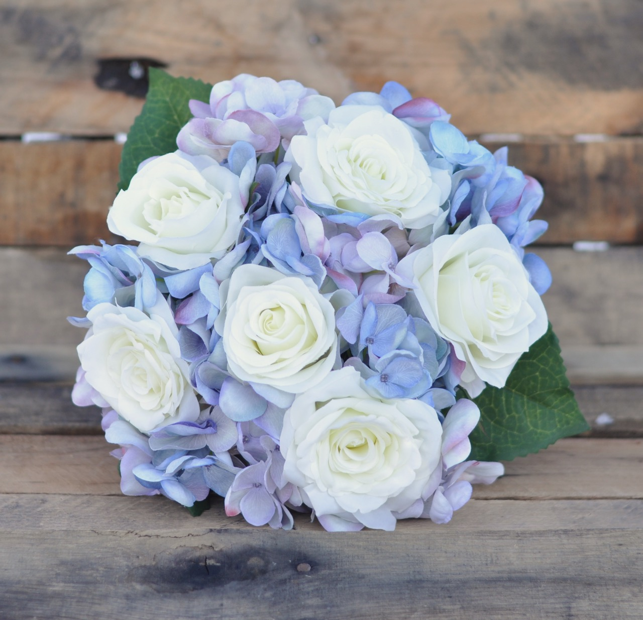 blue bouquet essay You searched for: wedding lanterns etsy is the home to thousands of handmade, vintage, and one-of-a-kind products related to your search no matter what you're looking for or where you are in the world, our global marketplace of sellers can help you find unique and affordable options.