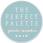 guidemember2016badge.png