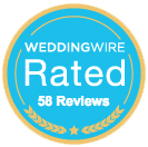 WeddingWire 58.jpg