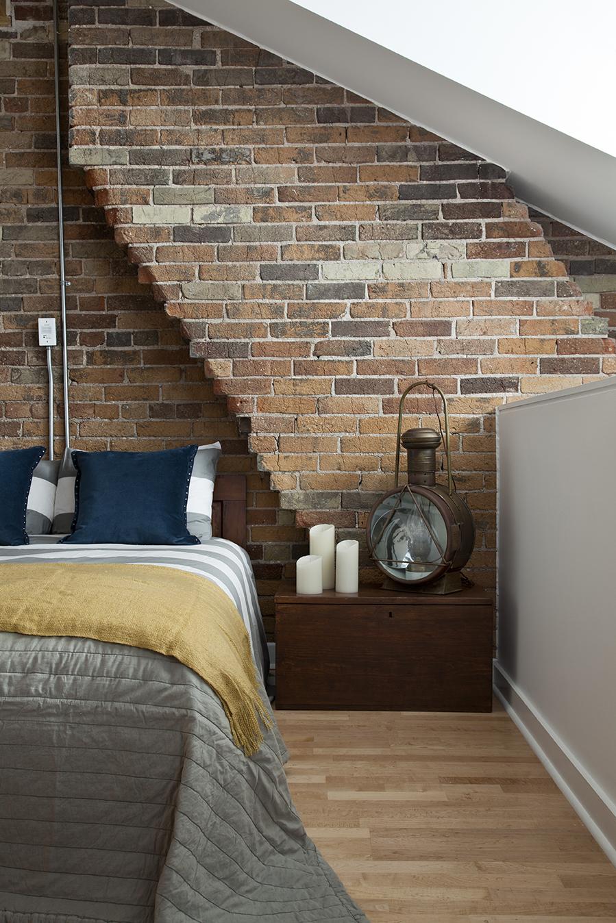 Bedroom2-002_final.jpg