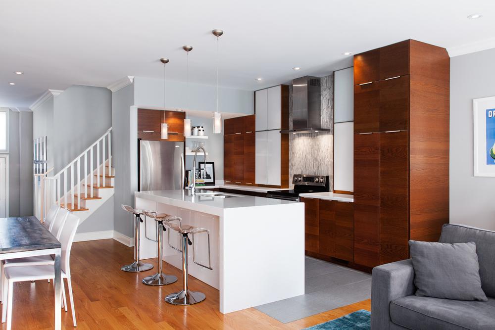 13105_kitchen1-1_WEB.jpg