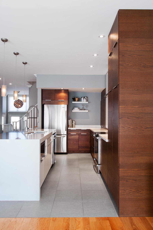 13105_kitchen2lgt-1-2_WEB.jpg