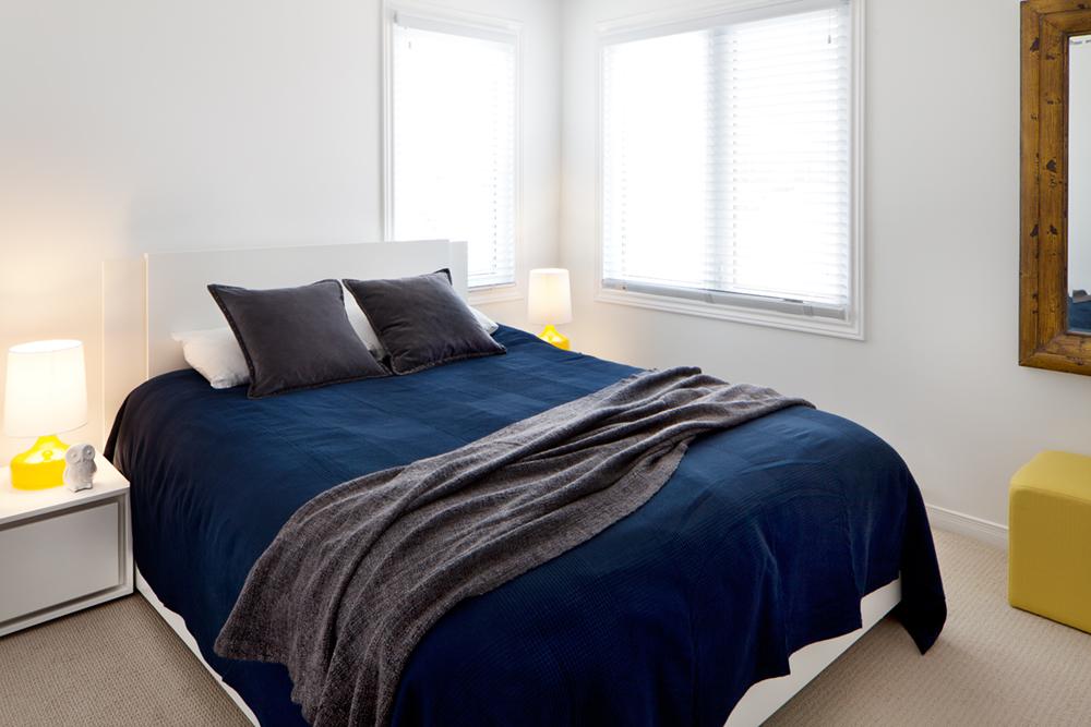 Bedroom1-4_final.jpg