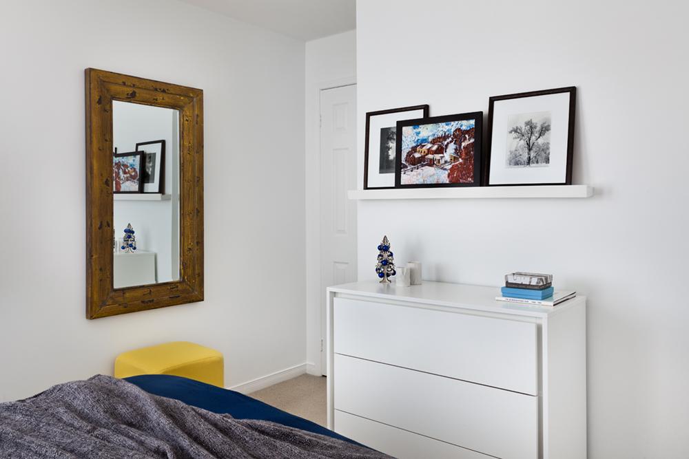 Bedroom1b-2_final.jpg