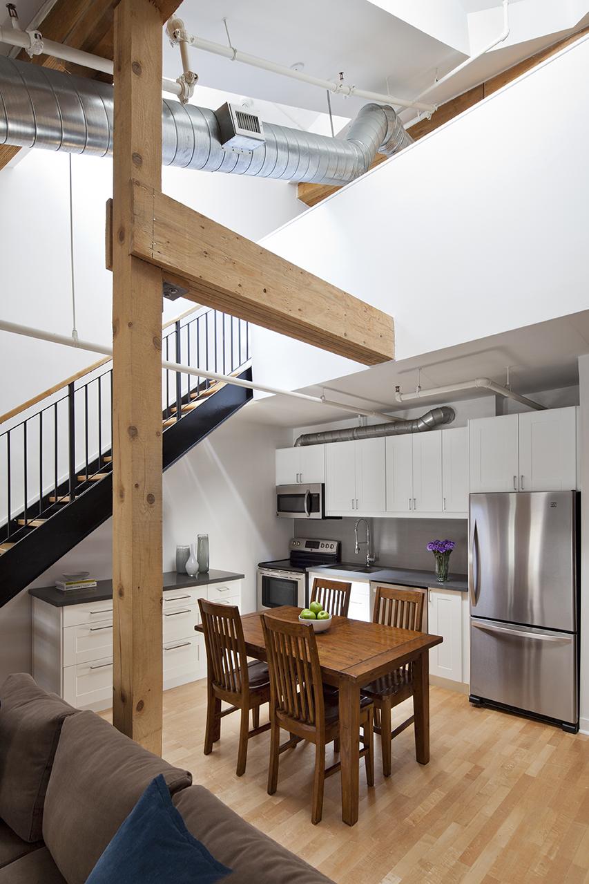 Kitchen_1-002_final.jpg