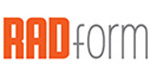 www.radform.com
