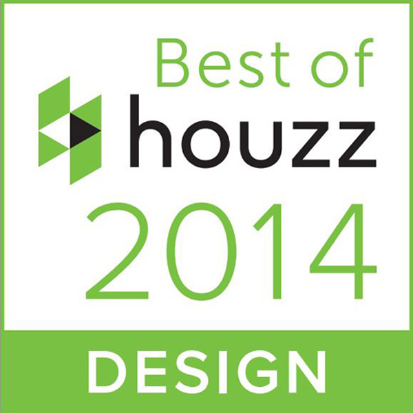 Best of Houzz 2014.png