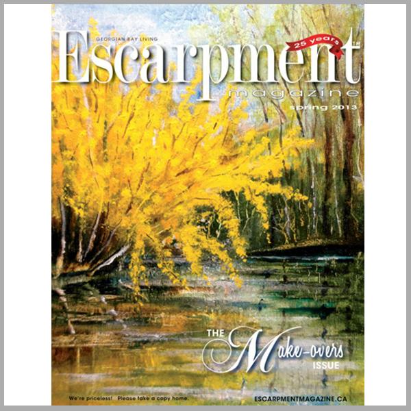 Escarpment Spring.jpg