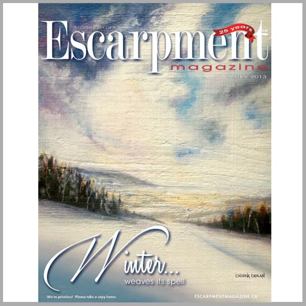 Escarpment Winter.jpg
