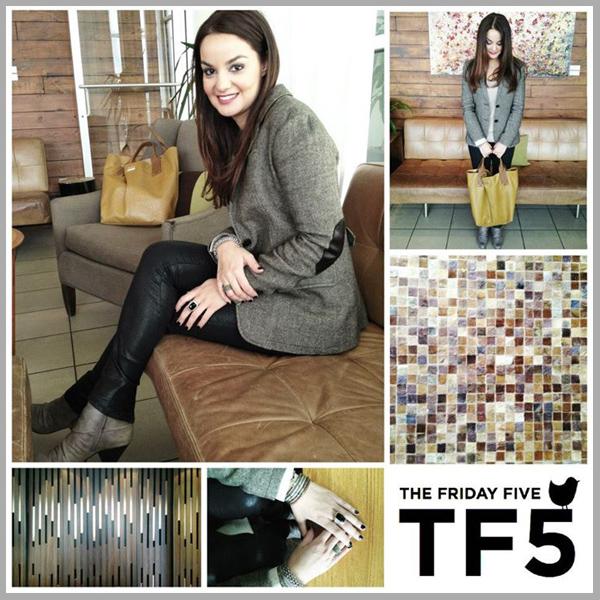 TF5.jpg
