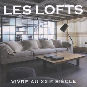 Les Lofts.jpg