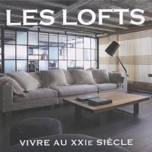 Les Lofts.jpg
