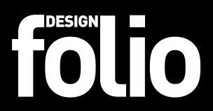 Designfolio Logo sm.jpg