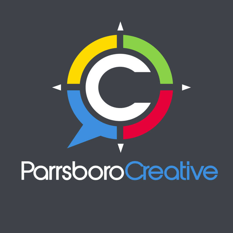 Parrsboro Creative.png