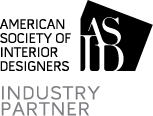 Holland Interior Products is a Proud Member of ASID