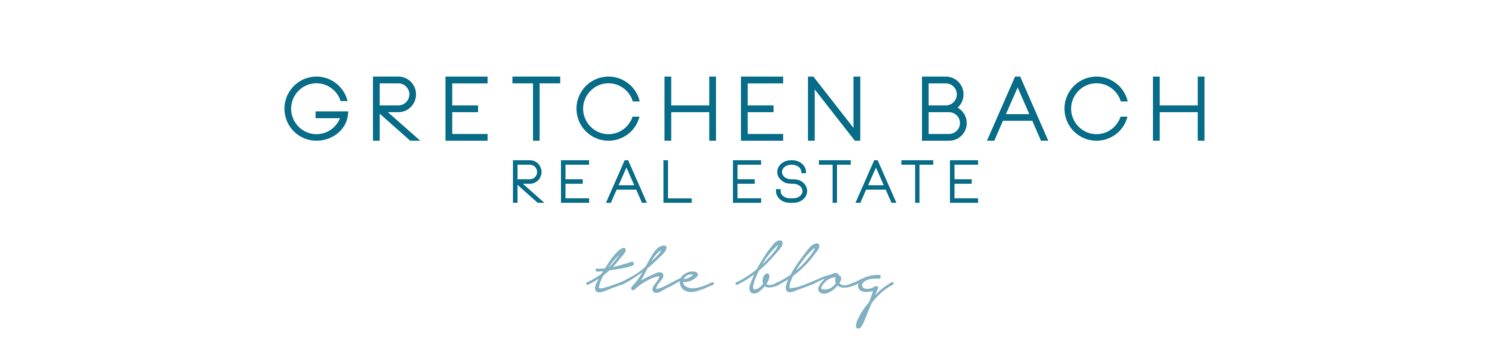 GRETCHEN BACH REAL ESTATE