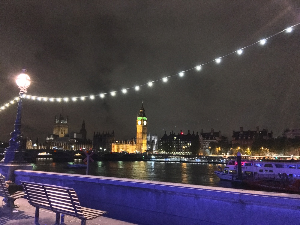 London 22.jpg